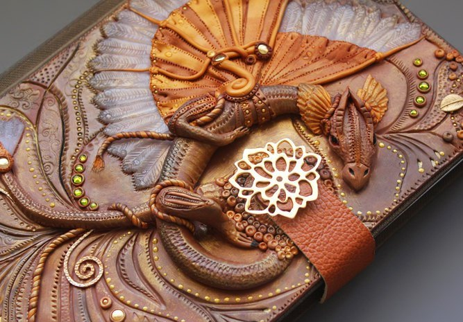 Dragon Journal Cover 3 (cropped)