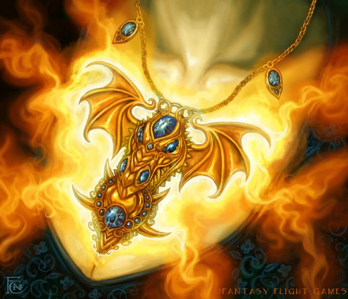dragon_amulet_for_talisman_by_feliciacano-d4a82ri