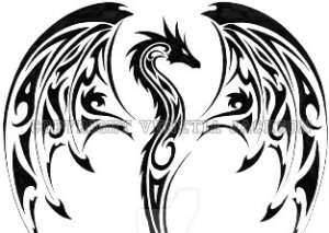 dragon_tattoo_by_spirit_candy (cropped)