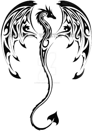 dragon_tattoo_by_spirit_candy