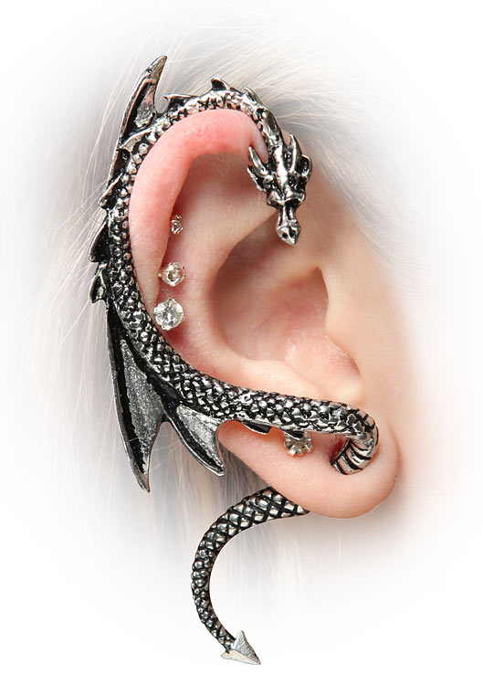 ec54_dragon_ear_wrap