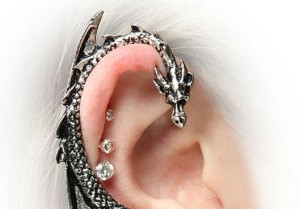 ec54_dragon_ear_wrap~2