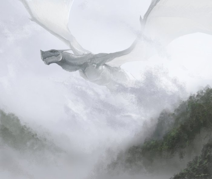 the_mist_dragon_by_wandererlink
