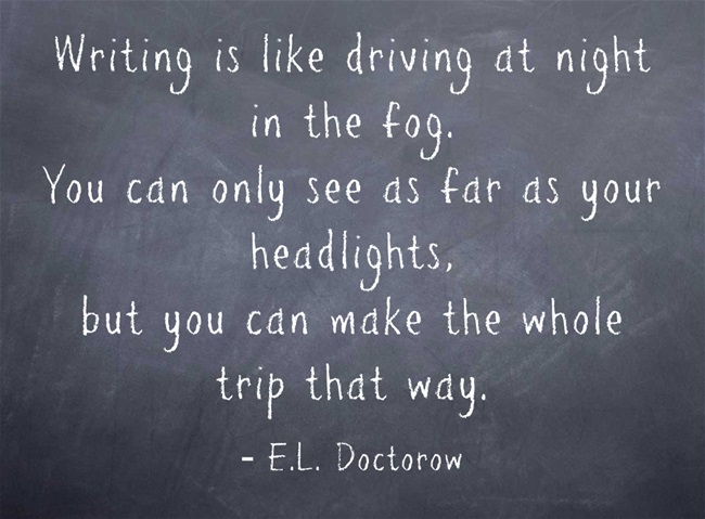 Writing-is-like-driving (1)
