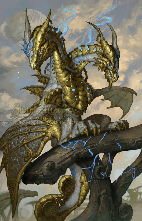 2015_zodiac_dragons___gemini_by_the_sixthleafclover-d8aft7a