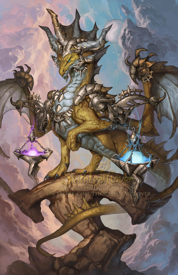 2015_zodiac_dragons___libra_by_the_sixthleafclover-d87k3it