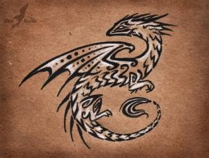 dark_obsidian_dragon_by_alviaalcedo