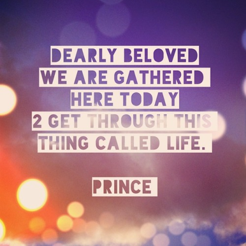Dearly-Beloved-Prince