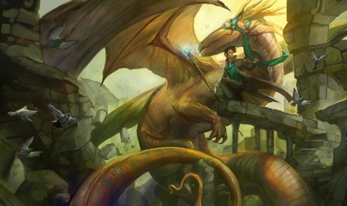 dragon_mage_by_jdillon82