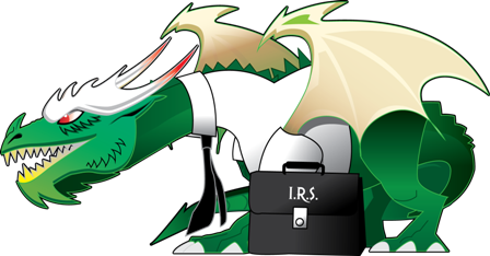 IRS Dragon1