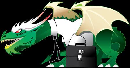 IRS Dragon1