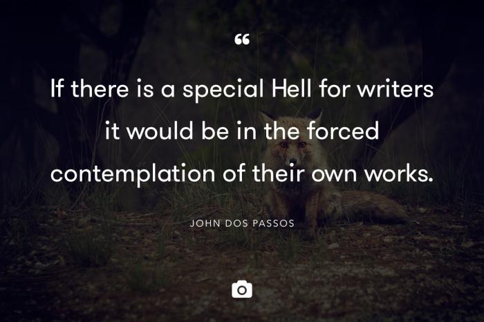 John-Dos-Passos-quote