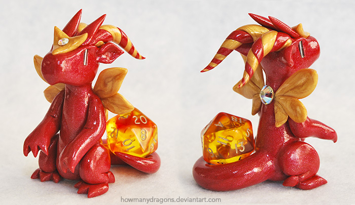 prince_of_fire_by_howmanydragons
