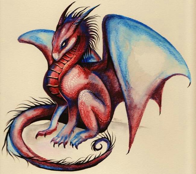 Quiet-Dragon~2.jpg