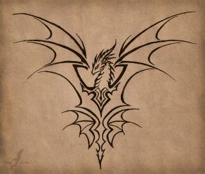 sign_of_the_dragon_by_alviaalcedo