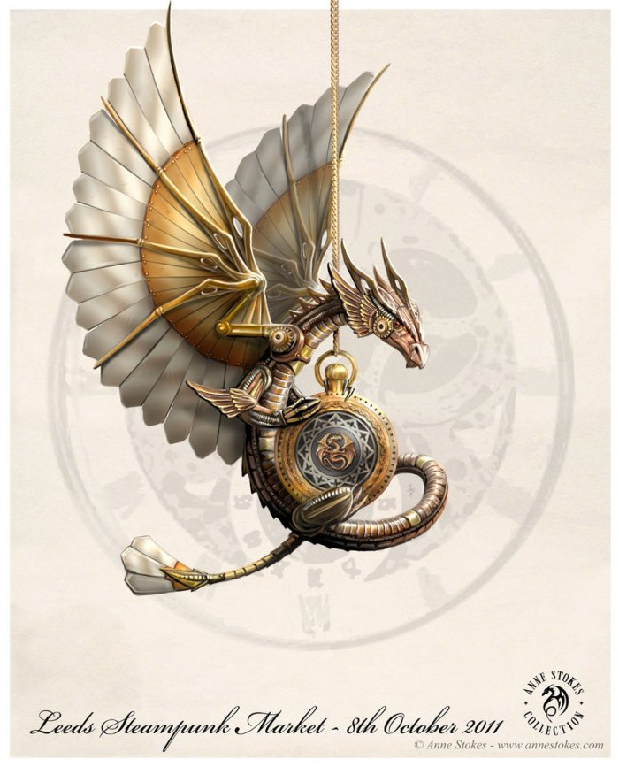 steampunk_dragon_by_ironshod