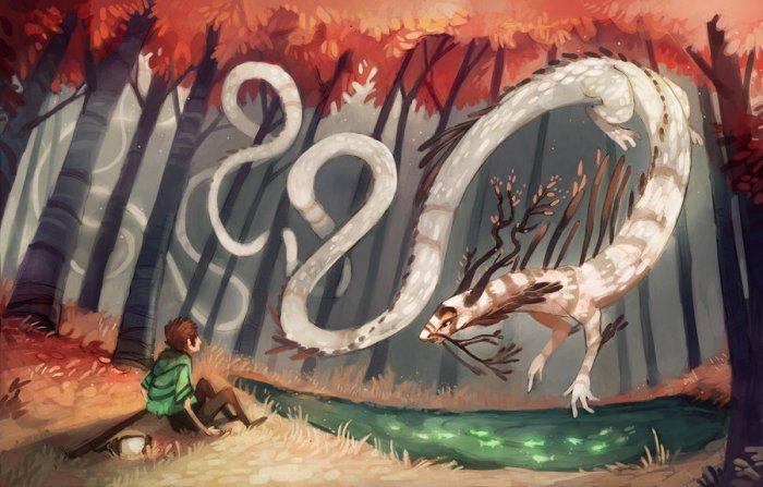 a_dragon_meeting_by_amandamullins