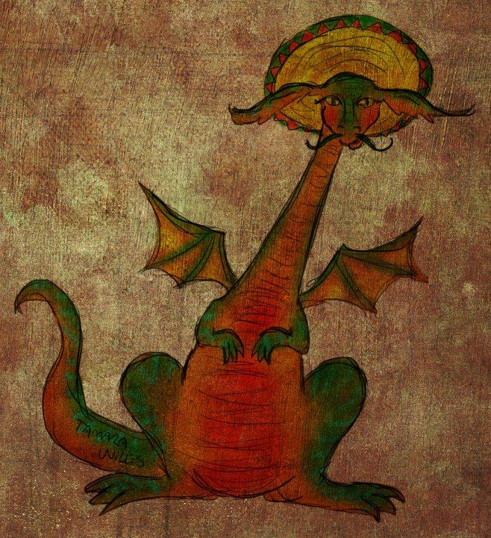 cinco_de_mayo_dragon___124__by_tamarawillis