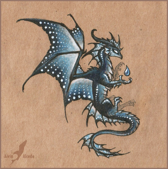 dark_water_dragon_design_by_alviaalcedo