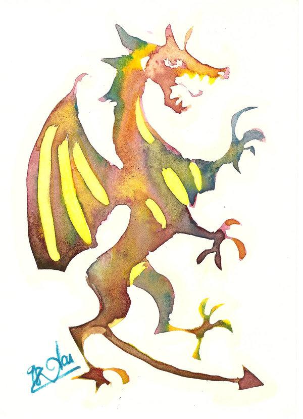 dragon_by_acla13