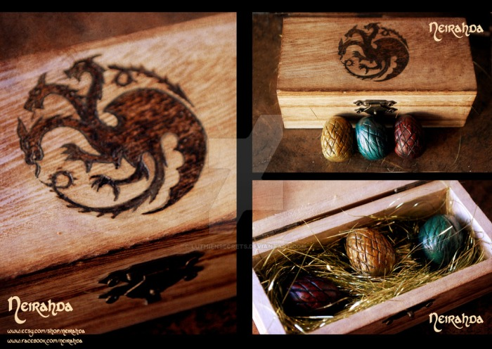 dragon_eggs_by_luthiensecrets
