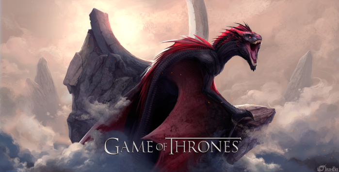 game_of_thrones___dragon_drogon_by_irenbee.png