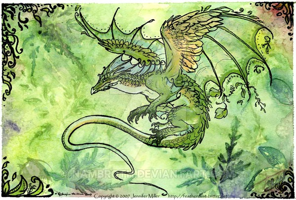 green_dragon_vernation_by_nambroth-dxkren