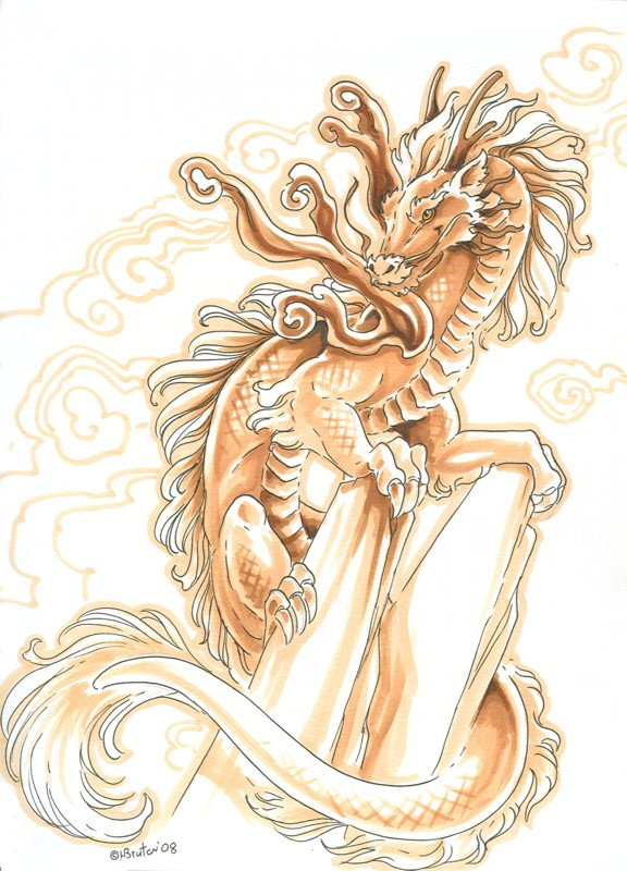 happy_dragon_by_hbruton