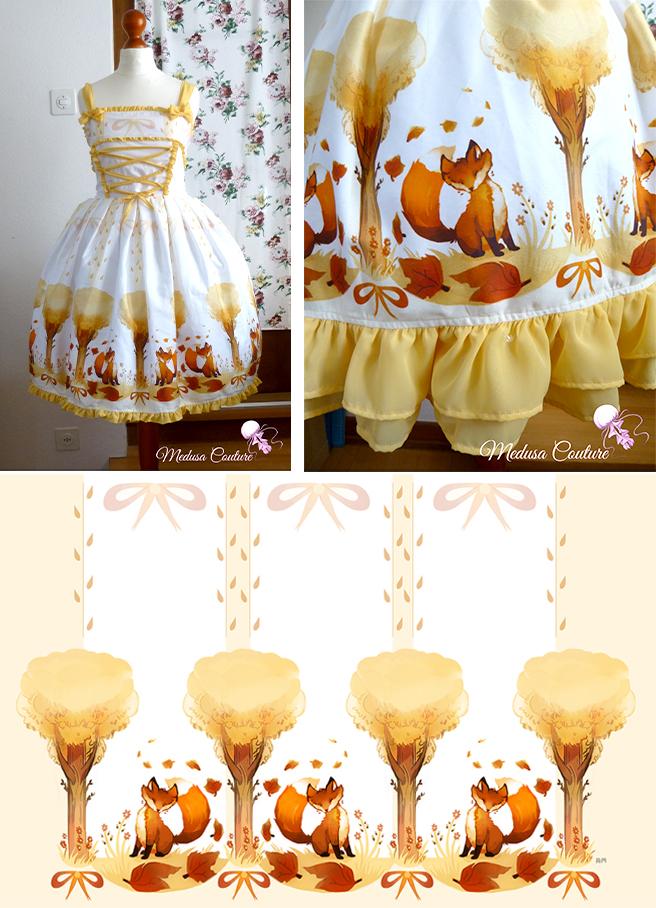 Lolita_dress_Artemis_by_amandamullins