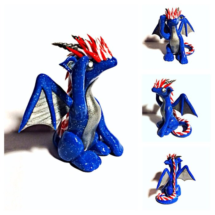 memorial_day_dragon_by_littlecluus