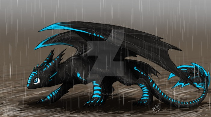 night_fury_in_the_rain_by_fyre_dragon