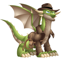 Adventure_Dragon_3