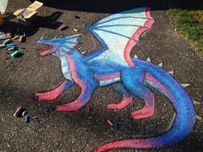 chalk_art__big_blue_by_crystalcircle