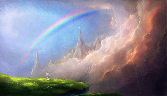 i_wanna_see_a_rainbow_by_fabera-d3a1p4q