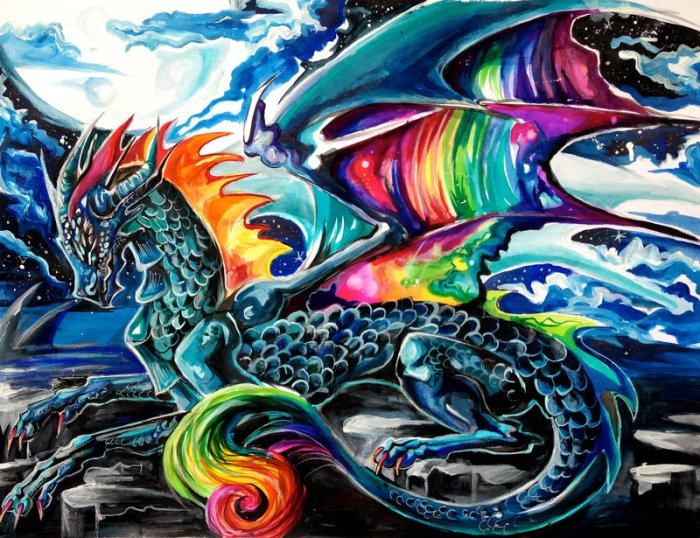 my_tie_dye_dragon_by_lucky978-d6ifh4q