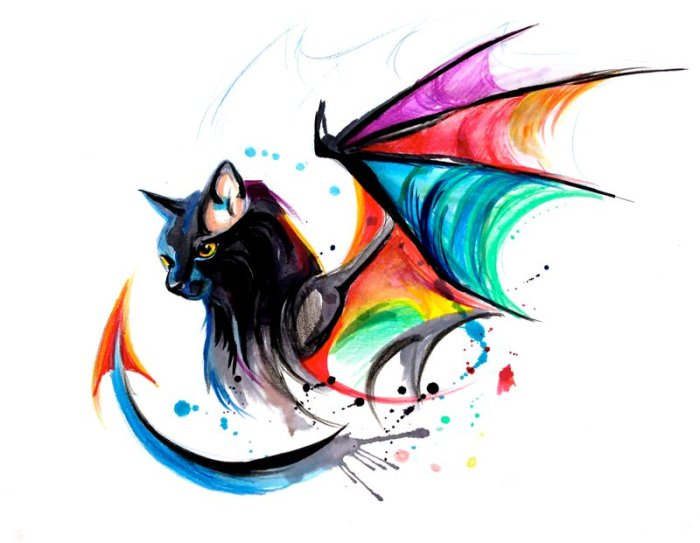 rainbow_kitty_dragon_by_lucky978-d7gh5bl