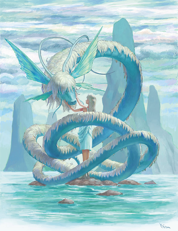 water_dragon_by_efira_japan