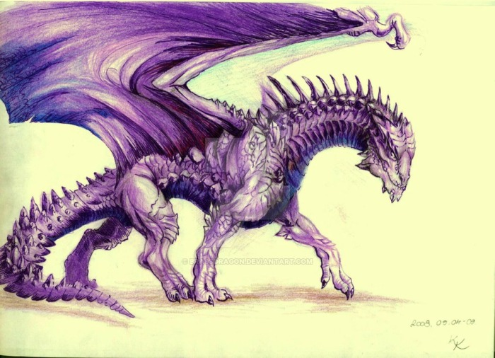 amethyst_dragon___reference_by_brassdragon-d1m13mx