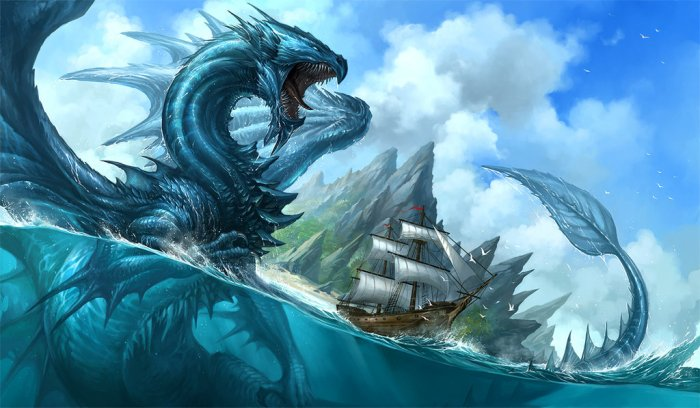 blue_dragon_by_sandara-d6hvigl