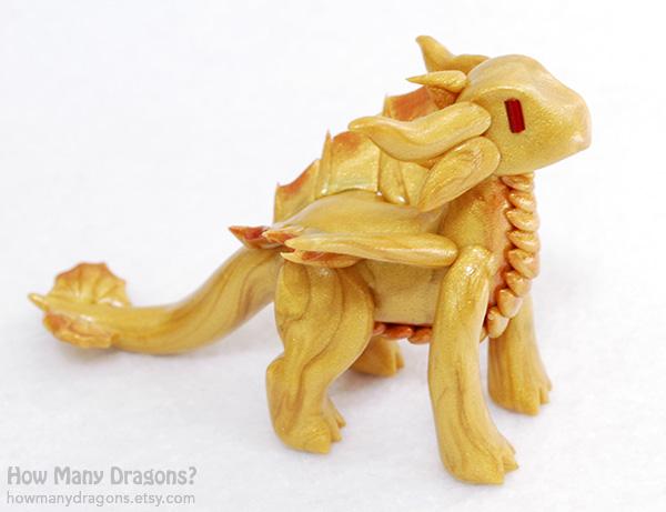 brass_dragon_by_howmanydragons-da4057f