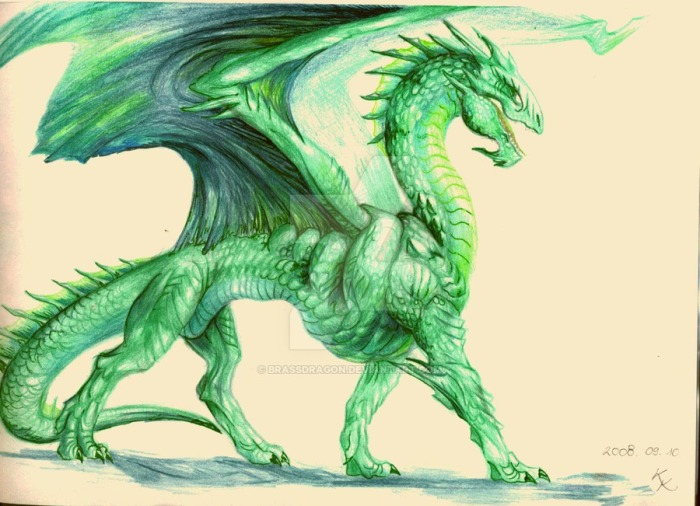 emerald_dragon___reference_by_brassdragon-d1m2icb