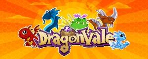 House_DragonVale_Website_1200x480