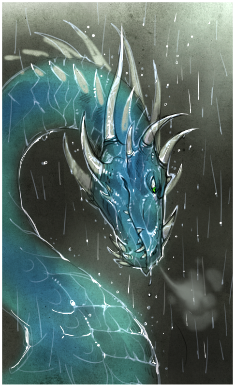 i_do_my_dragon_in_the_rain_by_drkav