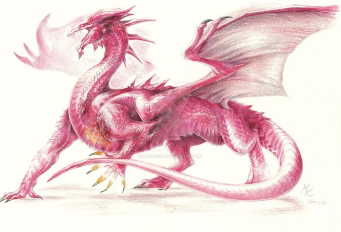 ruby_dragon___reference_by_brassdragon-d9getpu
