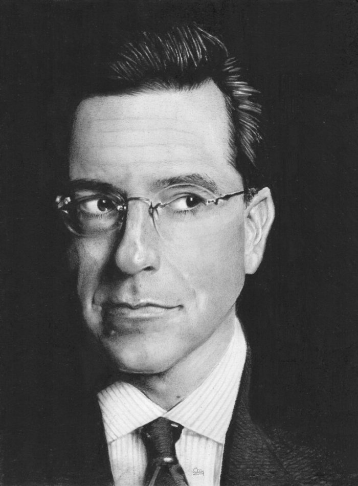 stephen_colbert_by_theperian-d8a9zvz