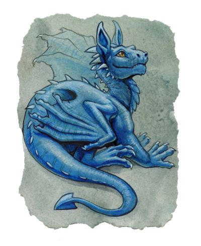 baby_blue_dragon_by_hibbary-d4obtar