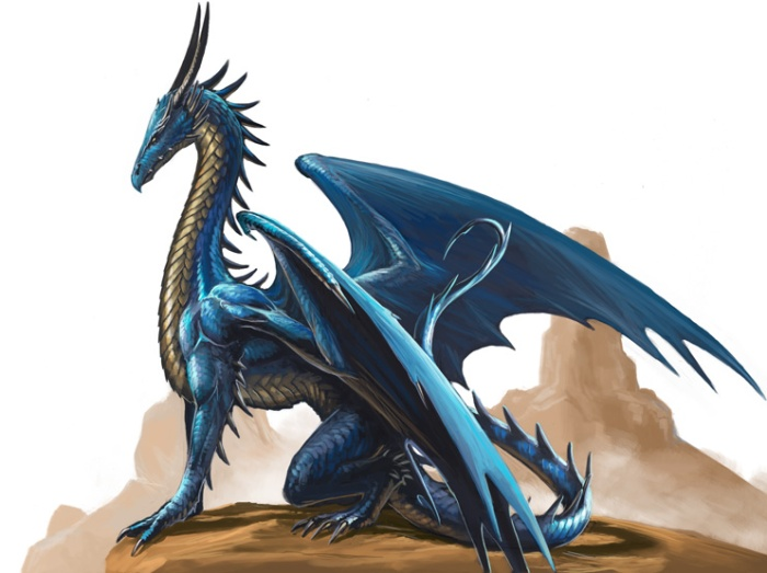 blue_dragon_by_benwootten