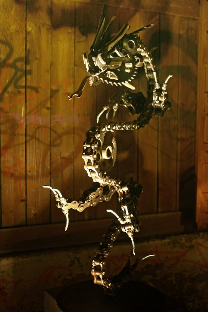 dragon_by_metalmorphoses (lighting)
