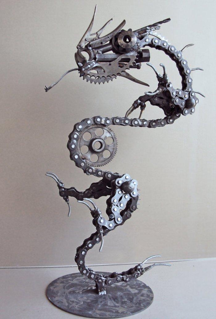 dragon_by_metalmorphoses
