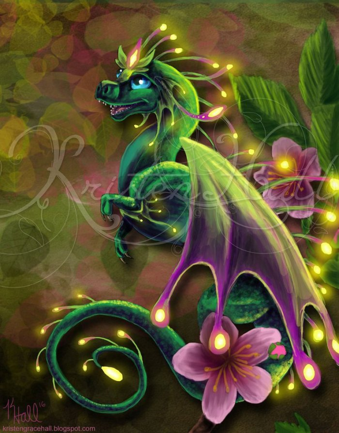 firefly_dragon_by_the_cynical_unicorn